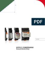2001060932_Honeywell-GR-4C-DC24V_C477083.pdf