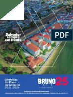 BRUNO25_Diretrizes-Plano-de-Governo-2.pdf