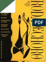 RODA DE CHORO (vol.1 ao vol.5)
