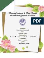 Trabajo de ilkania.pdf