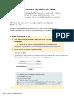 como-generar-un-certificado-pfx.pdf