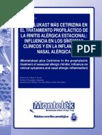 Art__culo_Montelukast_1_.pdf