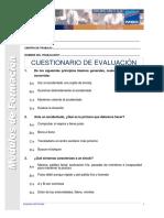 c_pa_e.pdf