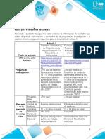 Anexo 2 - Fase 3 carolina piraneque 1205