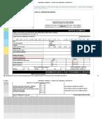 Capacitación estratégica v1_ Formatos sobre capacitación y adiestramiento DC2 INT 3