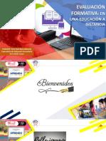 Evaluación_criterios_instrumentos_San Luis G.pdf