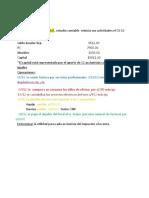 S11.s2 -  Caso Práctico Sociedad  Civil-1.docx