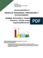 3-Quimica-CPC-M_Seguridad_prevención_y_autocuidado_1.docx