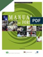 manual_do_formador_externo.doc