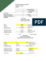 Taller de Contabilidad V - Taller No. 2 Participacion Patrimonial - Octubre 24-convertido (1)