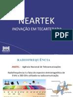 Apostila-Treinamento_Neartek.pdf