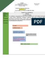 3.- Ficha OCP SEGUNDO REGULAR Trabajo 2020 2021 Noviembre 2020