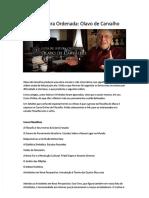 dlscrib.com-pdf-lista-de-leitura-ordenada-olavo-de-carvalho-livros-filosoficos-dl_6333073c4c06d65948d33f6c077fe324