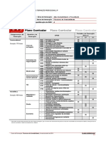 Tecnico_a de Contabilidade (Cursos de Aprendizagem) - abril 2014