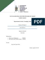ESTUDIO-DE-CASOS-GRANJA-Y-ARROCERA-D2