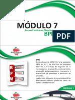 CURSO-MANIPULACION-DE-ALIMENTOS-Modulo-7-BPM.pdf