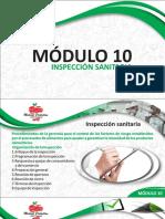 CURSO-MANIPULACION-DE-ALIMENTOS-Modulo-10-inspeccion-sanitaria
