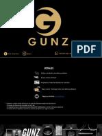 Gunz - Catalogo (3) (2).pdf