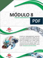 CURSO-MANIPULACION-DE-ALIMENTOS-Modulo-8-Plan-de-saneamiento
