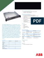 arm-600-m2m-gateway.pdf