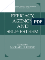 Efficacy, Agency, and Self-Esteem ( PDFDrive.com ).pdf