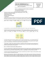 GUIA CONOC. 1.2-CTO. SIMPLE - CORRTE. Y VOLT(1)