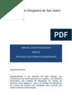 MANUALPEB_0.pdf.doc
