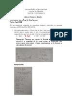TEST 2 DE _OCIMIENTO