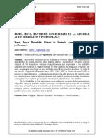Revista_Encrucijada_Americana_IBORU_IBOY.pdf