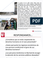 PPT_SESION 6
