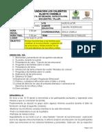 ACTA FORMACIÓN A FAMILIAS PARVULO 1.doc
