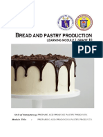 bread and pastry 10