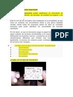 INO 2.2 clasificacion de la innovacion-1