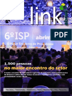 Revista Link - Abrint