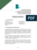 10-1-FIL-313-Pensamiento-Dominicano