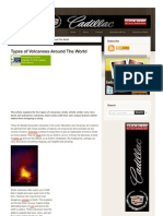 scienceray-com (7)