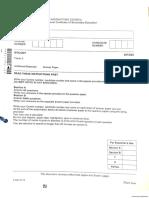 2014 Bio Paper 3-1.pdf