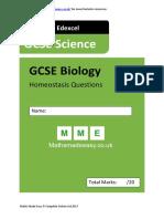 Biology Homeostasis-Questions-1.pdf