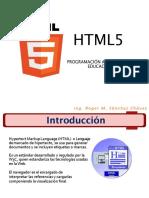 Programación. Introducción HTML.pdf