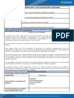 Cartilla Formativa