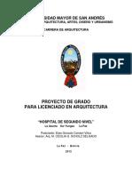 PG-3256.pdf