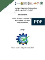 avance capitulo 1.pdf