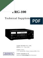 FRG-100_serv.pdf