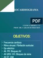 11-PERENDONES ECG