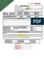 2020-2 INACAP Efic Energetica eval 2 62A On Line Castillo  OK.pdf