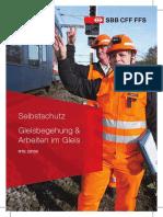 20160413 Selbstschutz Im Gleisbau Lay10 Dt Ohne.indd
