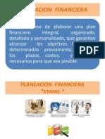 UNIDAD 3.-PLANEACION FINANCIERA