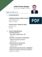 CV Edgar Flores.pdf