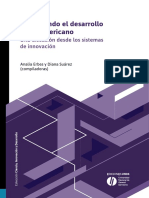 Olivari y Stubrin (2016).pdf