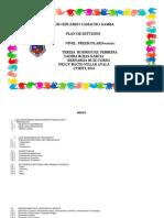 PLANNNN  DE ESTUDIOS COLEGIO EDUARDO CAMACHO GAMBA  PREESCOLAR 2018.pdf